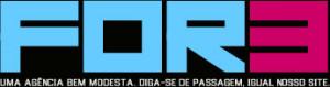 Agência For3