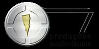 Z7 Produções Audiovisuais