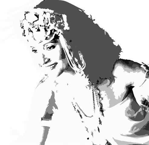 Novas apresentações no site! A Sabiá - Tributo a Clara Nunes