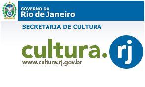 Secretaria de Cultura - SEC Rio