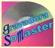 som-master